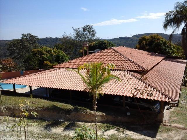 Linda chácara de 12 mil metros em Taquaraçu de Minas * WhtsAAP Guilherme - Foto 10