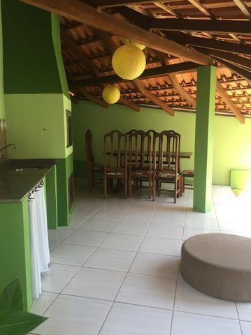 Aluguel de Temporada em Residencial - Bombinhas - Foto 18