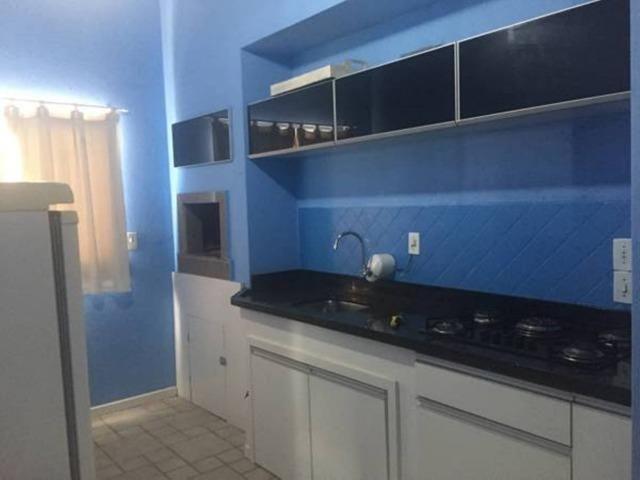 Aluguel de Temporada em Residencial - Bombinhas - Foto 2