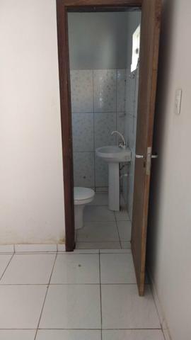 Vendo casa no conjunto planalto - Foto 10