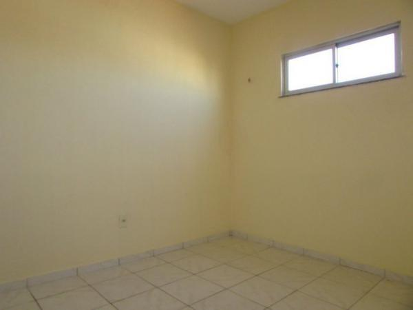 Apartamento no Monte Castelo - Foto 4