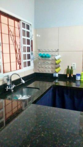 Oportunidade! Valparaíso, 04 quartos, 01 suíte adaptada para pessoas com deficiência - Foto 3