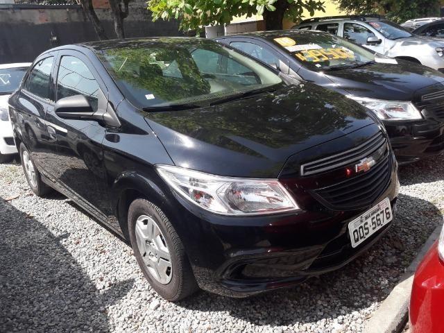 Chevrolet - Prisma - Foto 2