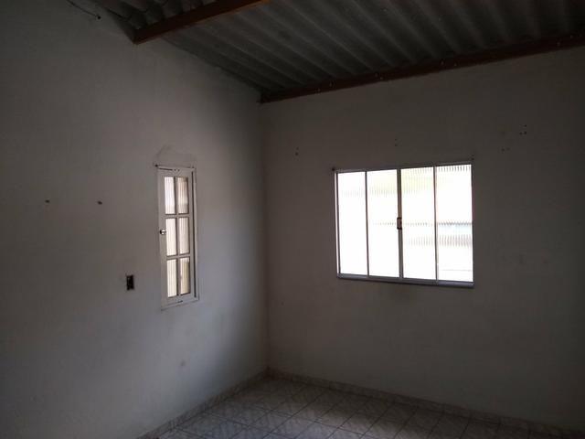 Casa aluguel 3 quartos em Serra Sede - Foto 5