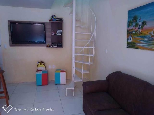 Casa em Pedras Altas/cabuçu - Foto 6