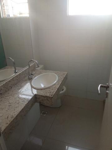 Apartamento na Aldeota de Alto Padrão com 03 Suítes - Foto 20