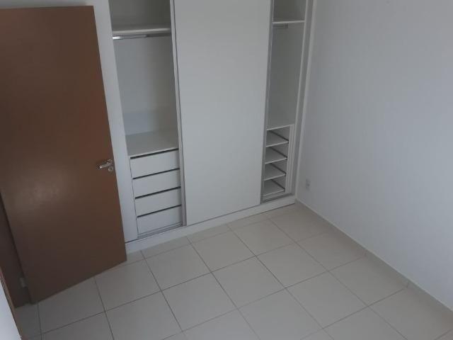 Ed. Nova Petrópolis - Locação - Foto 19
