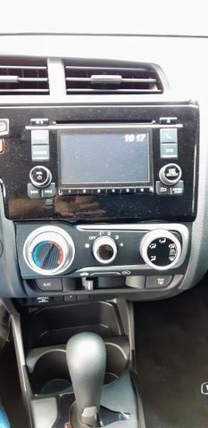 Venda WR-V SEM DETALHES CARRO ZERO - Foto 6