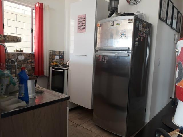 Casa de 110 m2 - terreno 600m2 Quatro Barras - Foto 15
