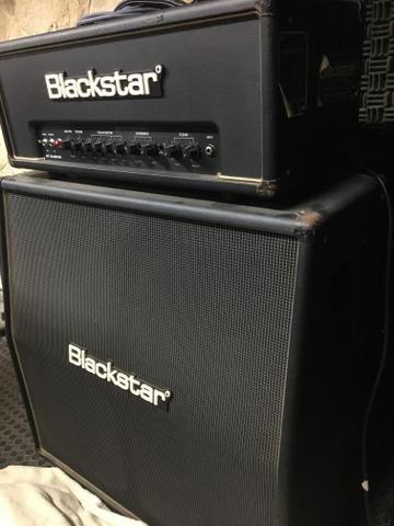 Blackstar HT50
