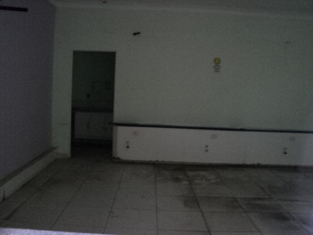 IC03 - Casa comercial - Foto 5