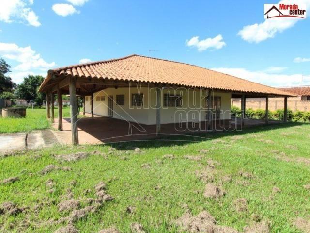 Rural na cidade de Araraquara cod: 5562