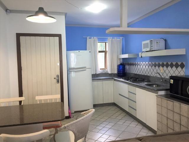Apartamentos para Temporada em Bombinhas - Foto 11