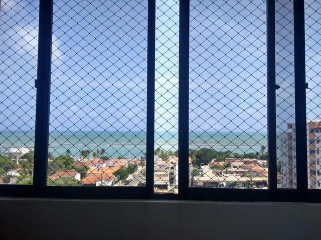 Vendo apartamento Edf Cancun - Olinda - Foto 2