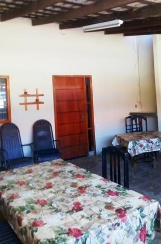 Oportunidade! Valparaíso, 04 quartos, 01 suíte adaptada para pessoas com deficiência - Foto 14