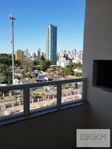Apartamento Novo 02 dormitórios, Vila Rosa, Novo Hamburgo - Foto 5
