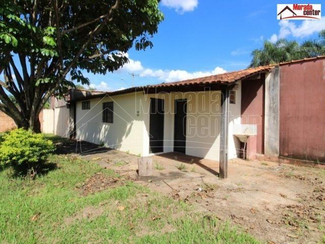 Rural na cidade de Araraquara cod: 5562 - Foto 5