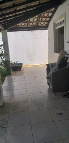 Casa Portal de Arembepe - Foto 11