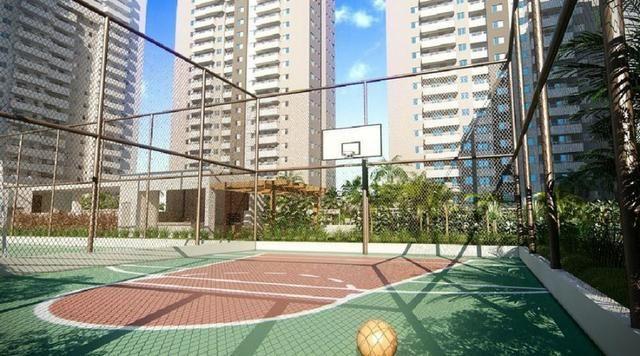 Apartamento Bairro Eldorado (Em Obras) - Foto 16