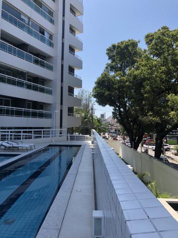 Apartamento 94m2, 3 suíte, 3 vagas na Aldeota - Foto 17