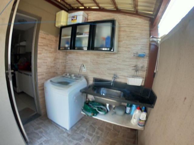 Apartamento de 3 quartos térreo no Vista de Laranjeiras - Foto 15