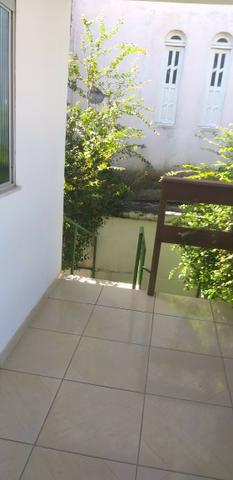 Casa Portal de Arembepe - Foto 17