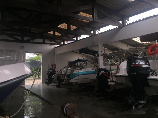 Vendo Casa em Barra do Sul - Foto 16