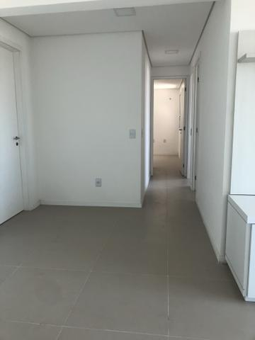 Apartamento 94m2, 3 suíte, 3 vagas na Aldeota - Foto 4