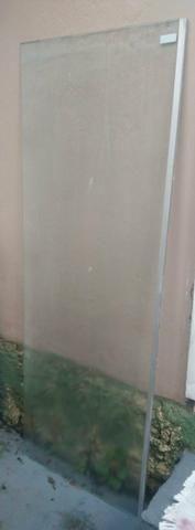 Vidro temperado para divisória - Foto 3