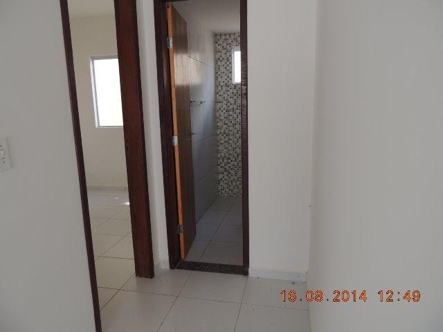 Prédio de Apartamentos de 01 Quarto/Kitnets - Emaús - Foto 11