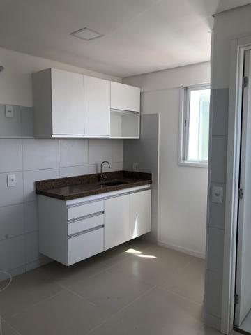 Apartamento 94m2, 3 suíte, 3 vagas na Aldeota - Foto 6