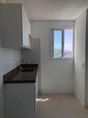 Apartamento 94m2, 3 suíte, 3 vagas na Aldeota - Foto 14