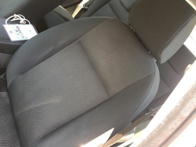 Ford focus 2011/2012 1.6 gl 16v flex 4p manual - Foto 3