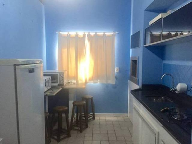 Aluguel de Temporada em Residencial - Bombinhas - Foto 3