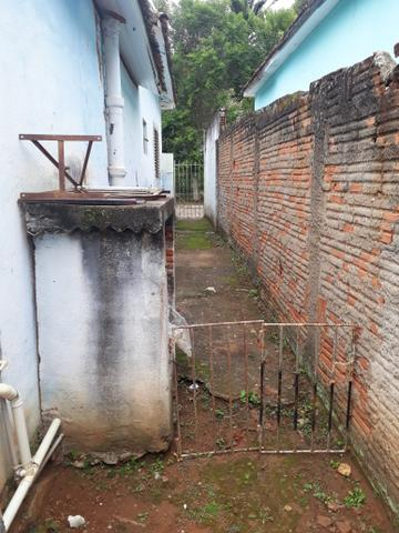 Aluga casa Olegário Maciel - Foto 15