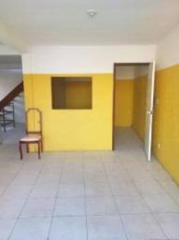 Alugo salas em cajazeiras 10 perto da rótula da feirinha - Foto 2