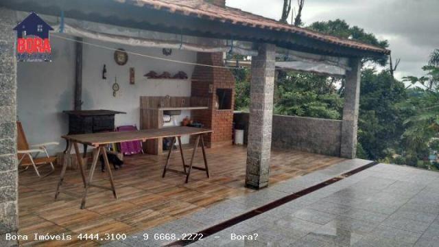 Casa residencial à venda, Jardim João Henrique, Mairiporã. - Foto 12
