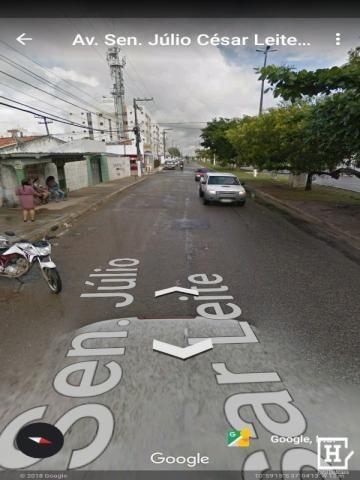 Ponto comercial - bairro aeroporto - Foto 4