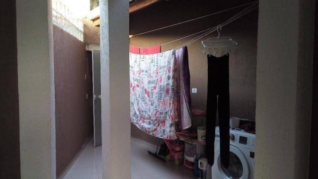 Casa residencial à venda, Terra Preta, Mairiporã. - Foto 7