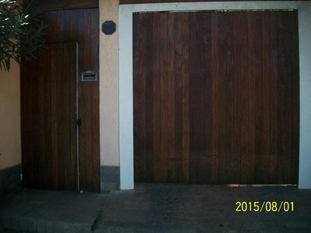 Casa residencial à venda, Terra Preta, Mairiporã. - Foto 17