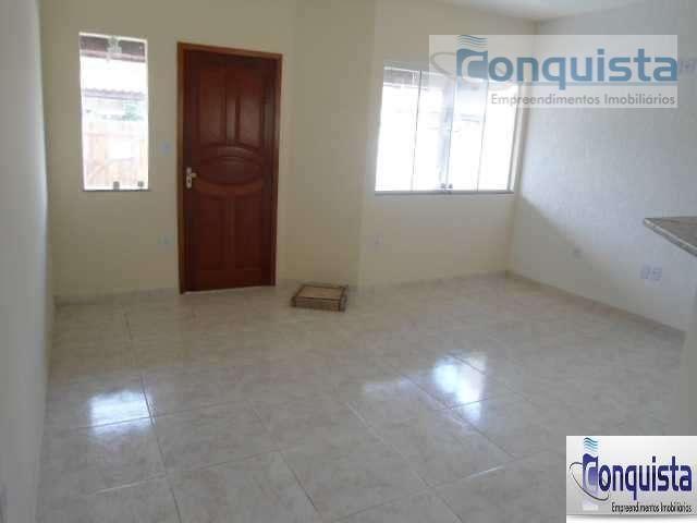 Casa em Itaipuaçu - Foto 2