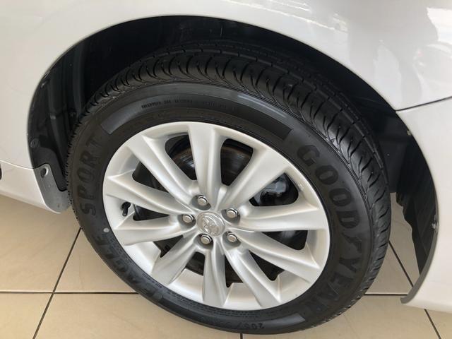 Toyota Corolla Altis 2.0 Automático - Foto 13