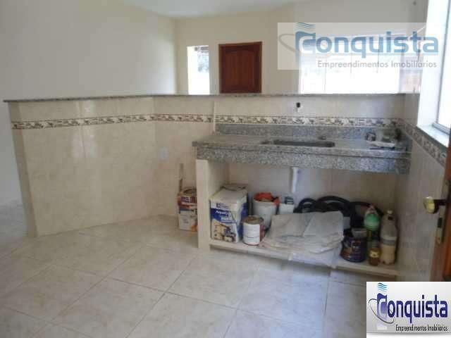 Casa em Itaipuaçu - Foto 9