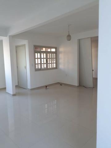 Apartamento de 04 quartos - Foto 5