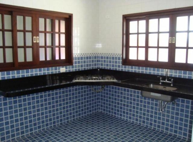 Sobrado com 2 quartos à venda, por R$ 1.250.000 - Foto 6