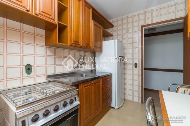 Apartamento para alugar com 3 dormitórios em Mont serrat, Porto alegre cod:259360 - Foto 7