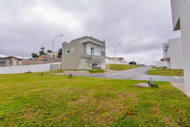 Loteamento/condomínio à venda em Santa cândida, Curitiba cod:147991 - Foto 4