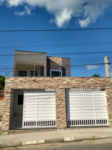 ALUGO Casa em Alagoinhas