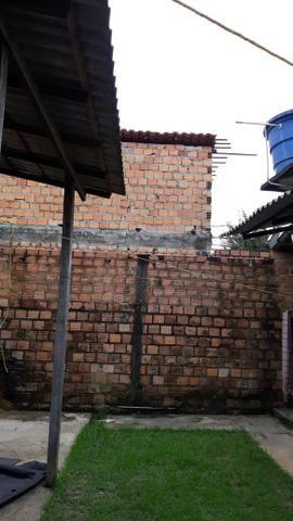 Casa em Ananindeua - Foto 12