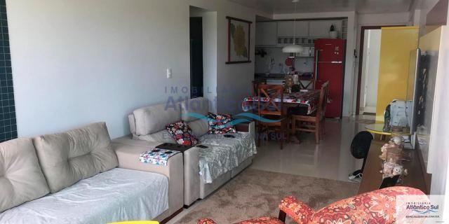Apartamento 3 quartos, sendo 1 suíte - Granville (mobiliado) - Foto 3